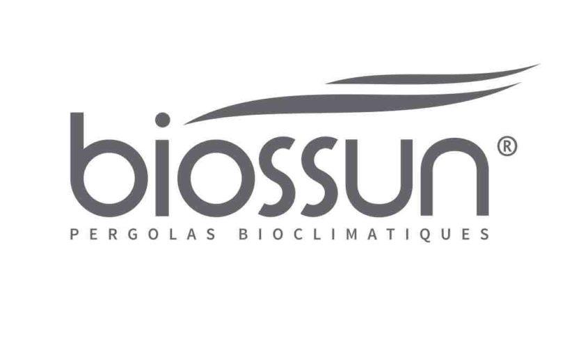 Pergola bioclimatique : un nouvel espace de liberté !